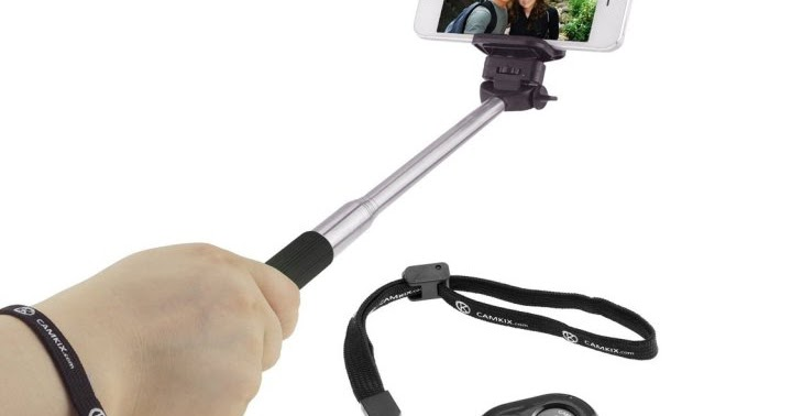 how to use the selfie stick how to work a selfie stick smart choice samsung galaxy. Black Bedroom Furniture Sets. Home Design Ideas