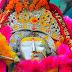 45 सालों बाद देवरा यात्रा पर मां अनुसूया देवी, ध्याणियों को देंगी खुशहाली का आशीष