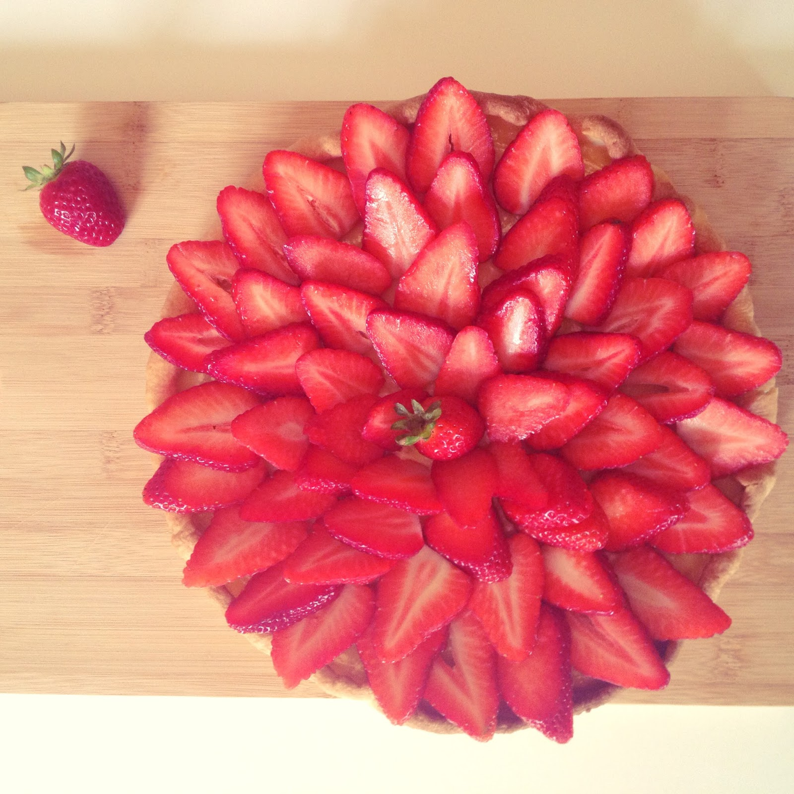 Doudou et mots doux ram ne ta fraise - Ramene ta fraise ...