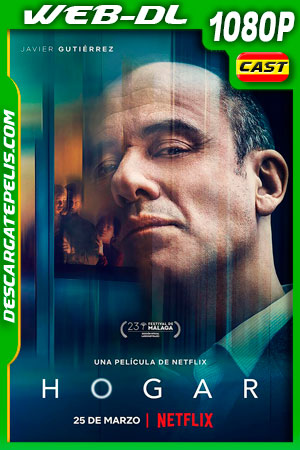 Hogar (2020) 1080p WEB-DL Castellano – Ingles