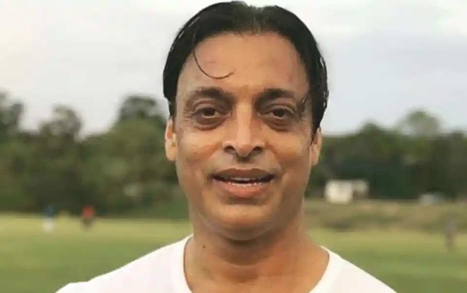 Shoaib Akhtar hits out at PCB after postpending of PSL 6