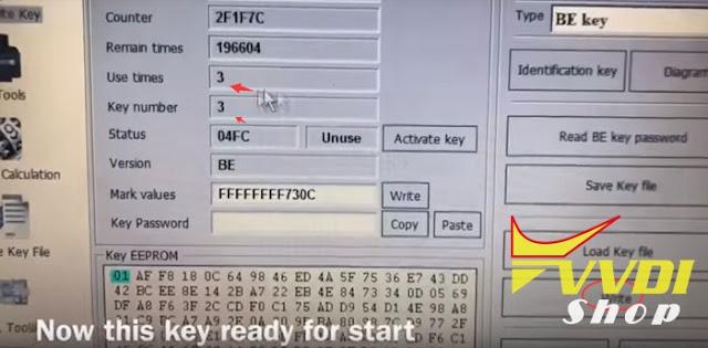 w211-all-key-lost-vvdi-mb-9