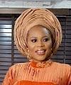 Celebrating Beautiful Lagos Fashion Designer, EJIRO MOSES & Her Lovely Designs