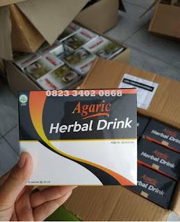 JUAL AGARIC HERBAL DRINK NASA MENGOBATI BERBAGAI PENYAKIT DI MADIUN 082334020868