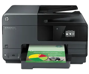 hp-officejet-pro-8640-printer-driver