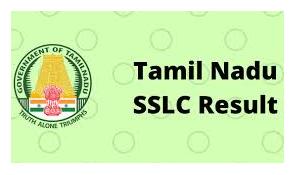 Tamilnaduboard