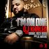 AUDIO | DJ KHALID Ft Justin Bieber, Lil Wayne, Chance The Rapper, Quavo | DOWNLOAD