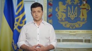 Скасування медреформи в Україні, екстрене звернення Зеленського: хто може залишитися без допомоги