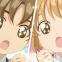 Cardcaptor Sakura: Clear Card-hen - 03