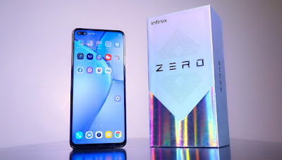 Infinix-zero-8-specs-and-price