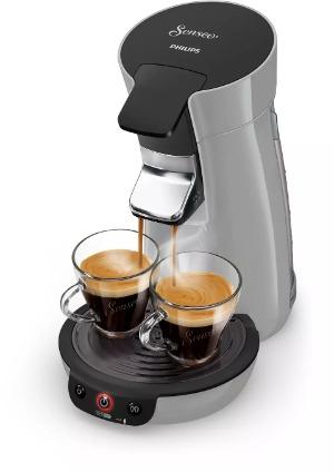 philips senseo viva cafe koffiezet apparaat