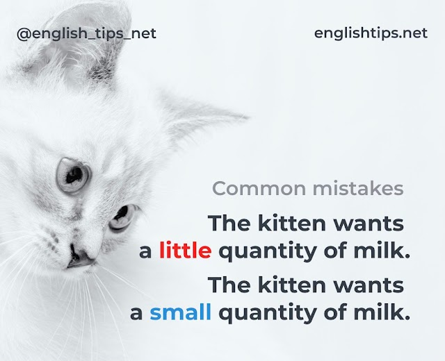 English Lessons Part 1