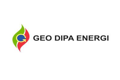 Lowongan Kerja PT Geo Dipa Energi (Persero) BUMN November Desember 2020