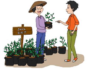 penjual bibit tanaman www.simplenews.me