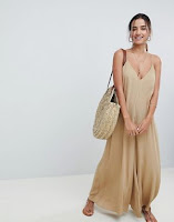 http://www.asos.com/asos/asos-design-deep-v-strap-back-jumpsuit/prd/9195418?clr=lightkhaki&SearchQuery=deep%20v%20strap%20back%20jumpsuit&gridcolumn=2&gridrow=1&gridsize=4&pge=1&pgesize=72&totalstyles=2