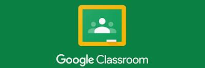 11- Google Classroom