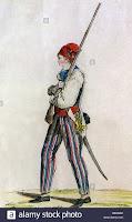 https://c8.alamy.com/compes/bedme0/revolucion-francesa-de-impresion-de-un-sans-culotte-llamado-despues-del-pantalon-largo-desgastado-como-distinto-del-pantalon-de-vestir-corte-bedme0.jpg