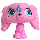 Littlest Pet Shop Blind Bags Spaniel (#2880) Pet