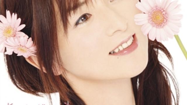 Aktris Suara dan Penyanyi Tomo Sakurai Kembali dari Pensiun