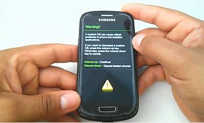 samsung i8190 galaxy s iii mini firmware