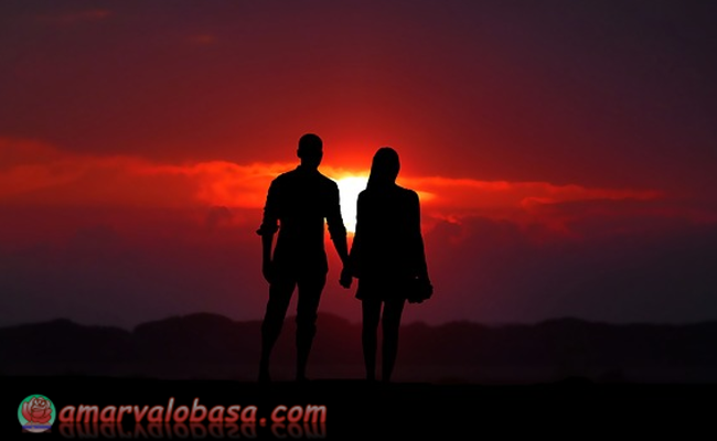 Best Love SMS/Mesaage for Girlfriend | Happy Valentines Day Special