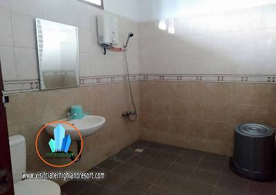 https://www.visitciaterhighlandresort.com/2020/09/villa-di-ciater-3-bedroom.html