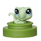 Littlest Pet Shop Multi Pack Limer Gemshine (#33) Pet