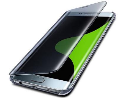 Spesifikasi lengkap Samsung Galaxy S6 edge Plus