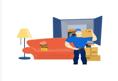 أهم 7 نصائح للحفاظ على نظافة أثاث منزلك بشكل دائم