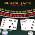 Blackjack gratuit 4 u