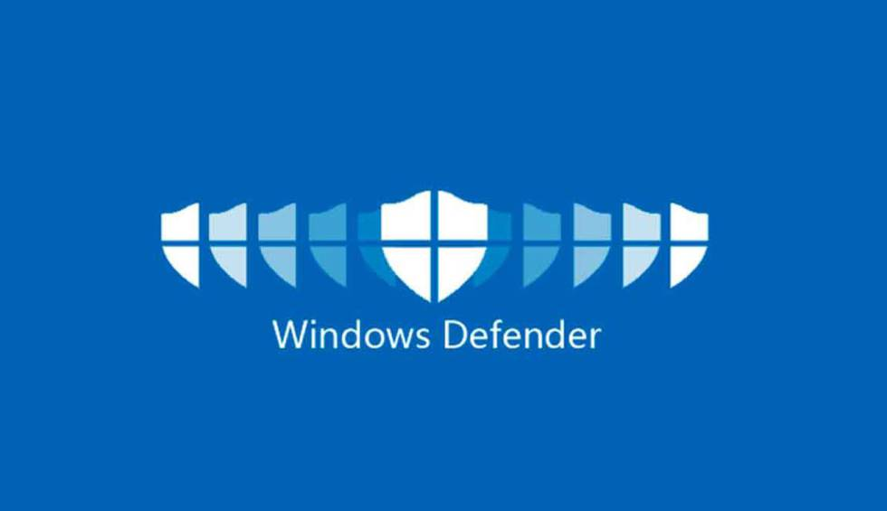 كيفية تعطيل Windows Defender Antivirus على Windows 10
