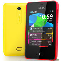 Nokia Asha 501 Price in Pakistan