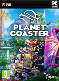 planet-coaster-pc-cover-www.ovagames.com