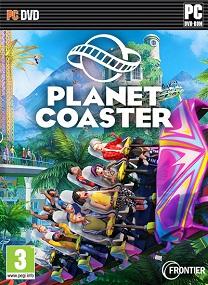 planet-coaster-pc-cover-www.ovagames.com