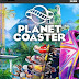Download Planet Coaster-STEAMPUNKS