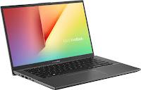 ASUS Vivobook X412FL-EK393T