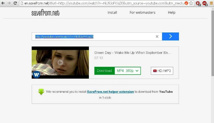 How to download youtube video with sfrom or savefrom how to download youtube video with sfrom or savefrom stopboris Image collections