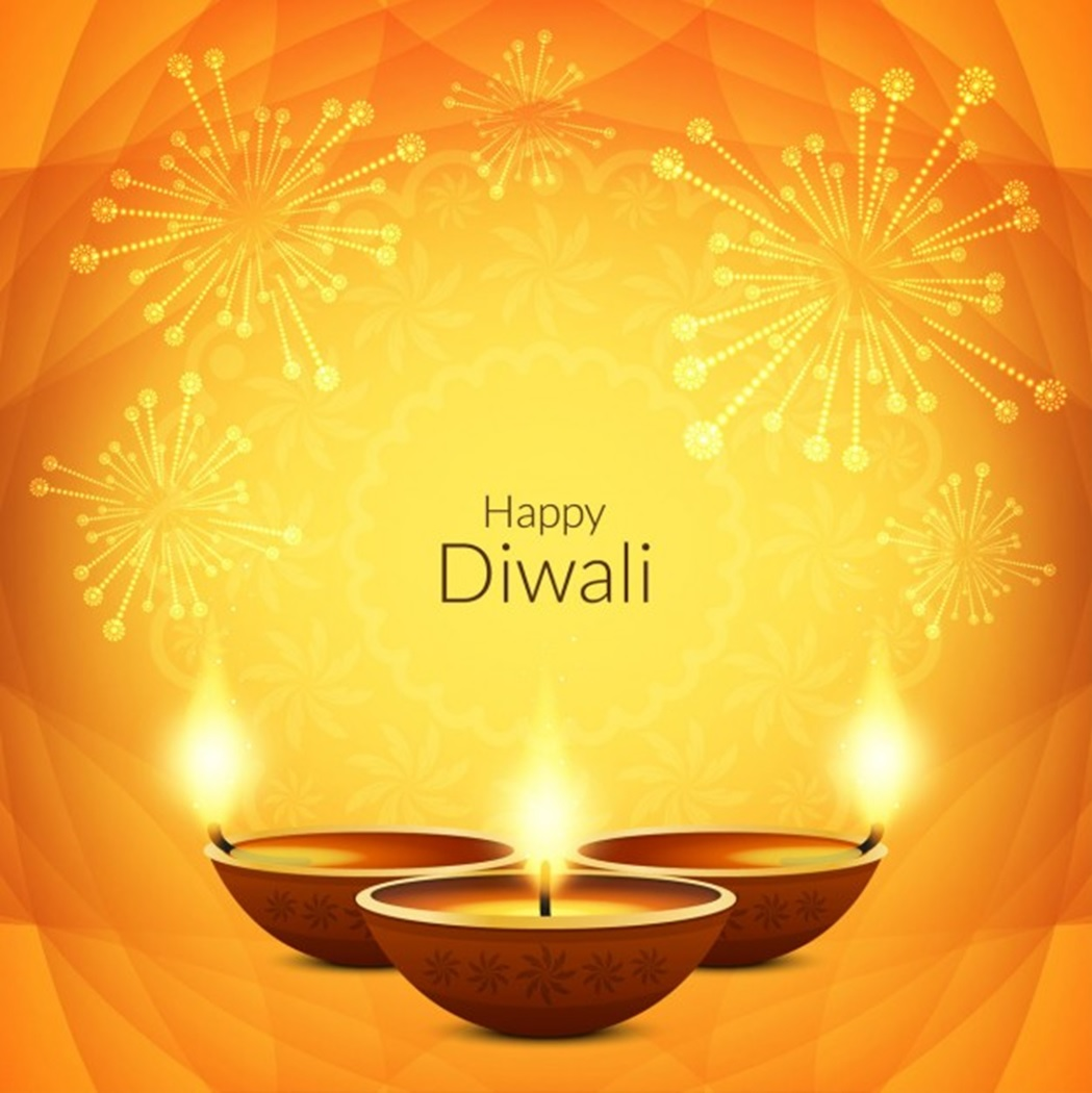Happy Diwali images wallpapers with quotes 2018