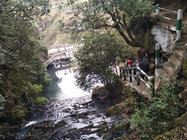 Trip to Meghalaya   places to visit in Meghalaya   A complete guide to visit with family