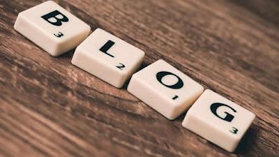 Cara Mudah Label Postingan Blog Menjadi Menu