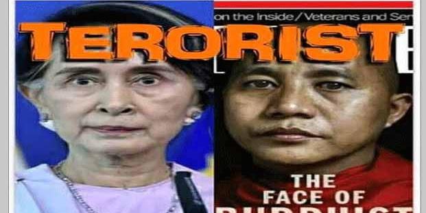 Tragedi Pembantaian Rohingya Terparah di ASEAN