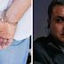 POR AHÍ NO JUEGAN!! Arrestan al exjefe de Seguridad de México por cargos de narcotráfico