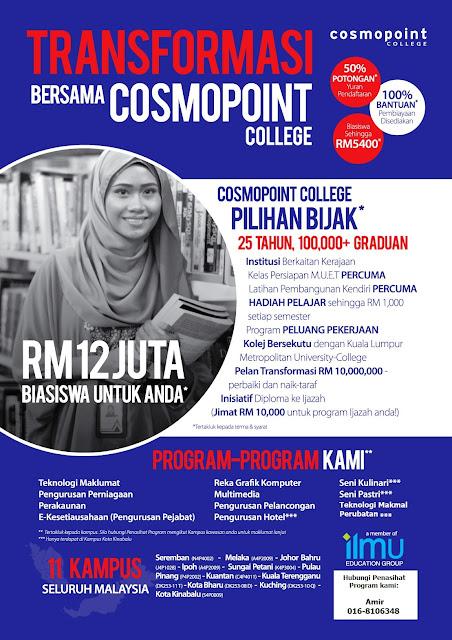 www.cosmopointkolejsabah.com