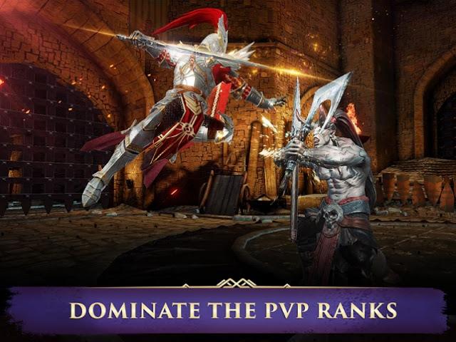 game-darkness-rises-adventure-rpg-mod