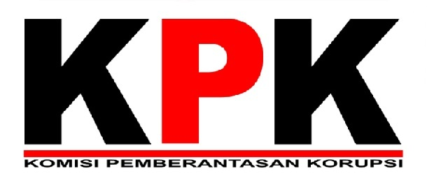 Lowongan Kerja Setnas Pencegahan Korupsi KPK Bulan November 2020