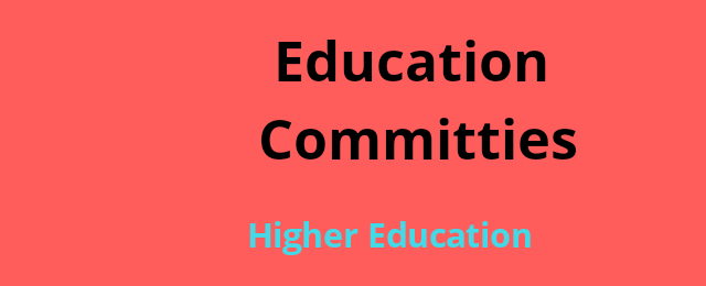 Education-policy-mcq-net