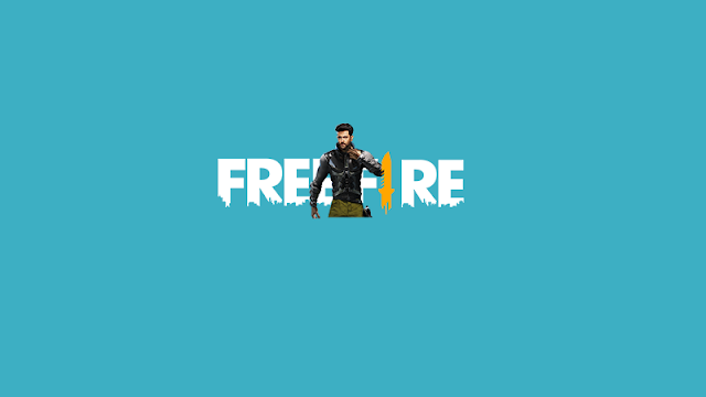 Cara menjadi pro player ff