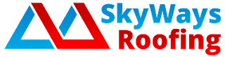 http://skywaysroofing.co.uk/