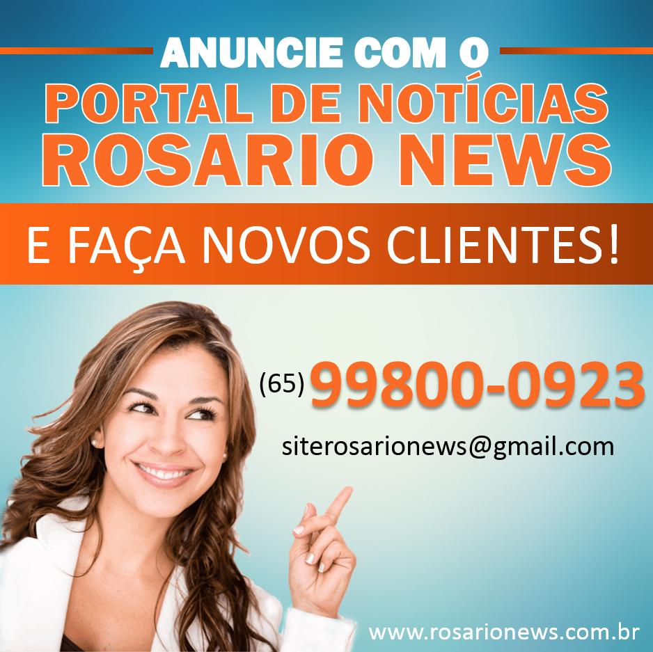 ROSARIO NEWS