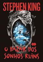http://leitornoturno.blogspot.com.br/2017/02/resenha-o-bazar-dos-sonhos-ruins.html